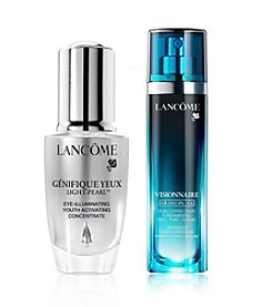 Lancome® Genifique Eye Light-Pearl Gift Set (A $152 Value)