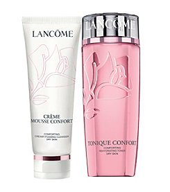 Lancome® Confort Gift Set (A $50 Value)