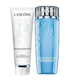 Lancome® Radiance Gift Set (A $50 Value)