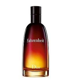 Dior Fahrenheit 6.8-oz. Eau De Toilette Jumbo Size Fragrance