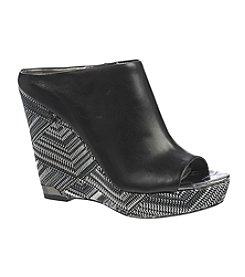 """Sam Edelman® """"Kylie"""" Wedge Sandals"""