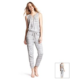 KIIND OF Caprice Jumpsuit