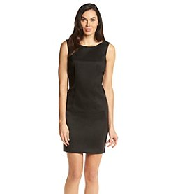 AGB® Prada Sheath Dress
