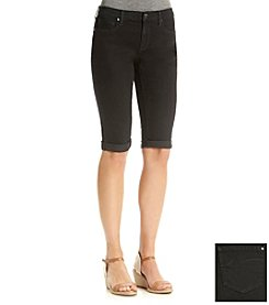 DKNY JEANS® Ludlow Shorts