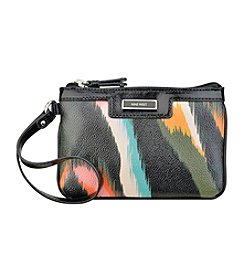 Nine West® Table Treasures Crossbody