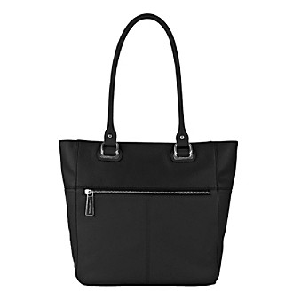 Tignanello® Perfect Pockets Medium Tote Bag
