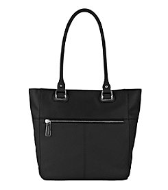 Tignanello® Perfect Pockets Medium Tote Bag