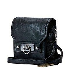 Frye® Cameron Mini Crossbody Bag