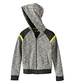 DKNY® Girls' 7-16 Athletic Hoodie