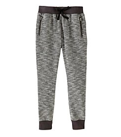 DKNY® Girls' 7-16 Jogger Pants