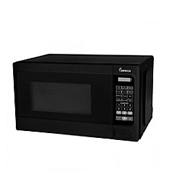 Impecca Microwave Oven
