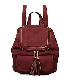 Imoshion Camila Backpack