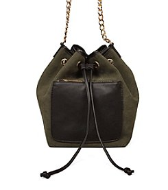 Imoshion Jesse Bucket Bag