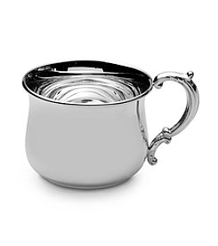 Empire Silver™ Pot Belly Baby Cup
