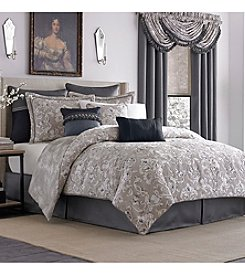 Croscill® Natalia Bedding Collection