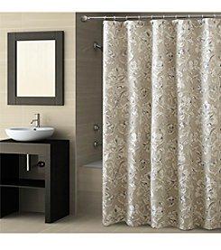 Croscill® Natalia Shower Curtain