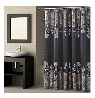 Croscill Shower Curtains Upc Amp Barcode Upcitemdb Com
