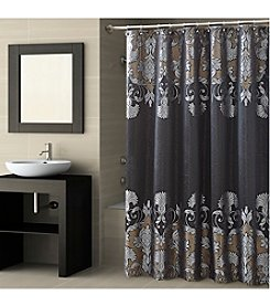 Croscill® Castella Shower Curtain