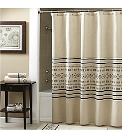 Croscill® Cheyenne Shower Curtain