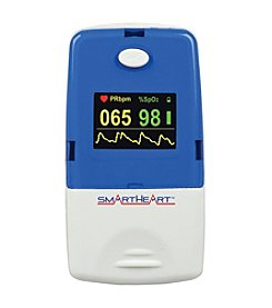 Veridian Healthcare® Pulse Oximeter
