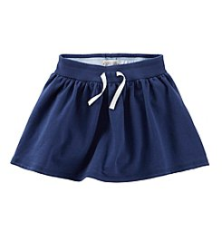 Carter's® Girls' 2T-6X Skorts
