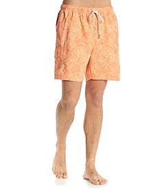 Tommy Bahama® Men's Naples Tropic Swim Trunk
