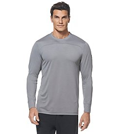 Callaway® Men's Long Sleeve Crew Tech Tee