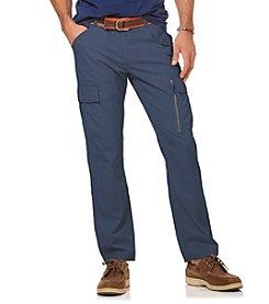 Chaps® Men's Cargo Pants