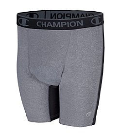 Champion® Men's Performance Compression Short