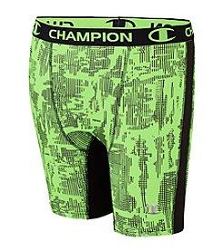 Champion® Men's Performance Compression Short