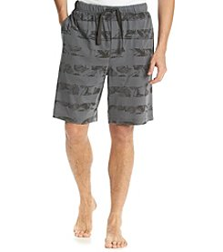 John Bartlett Statements Men's Printed Knit Jam