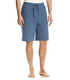 John Bartlett Statements Men's Lightweight Fleece Jam Shorts