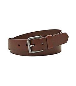 Fossil® Classic Jean Belt
