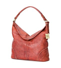 Frye® Campus Hobo Bag