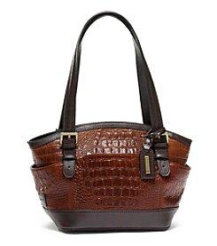 Tignanello® Classic Beauty Croco Dome Shopper
