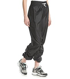 Columbia Flash Forward™ Wind Pants
