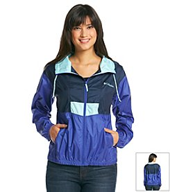 Columbia Flashback™ Windbreaker Jacket