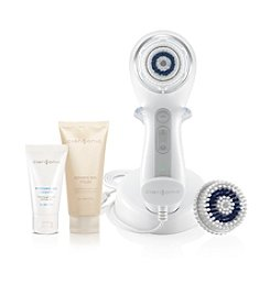 Clarisonic® Smart Profile
