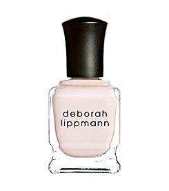 Deborah Lippmann® A Fine Romance Limited Edition Nail Polish