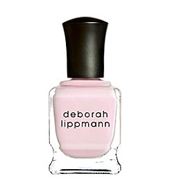 Deborah Lippmann® Chantilly Lace Limited Edition Nail Polish