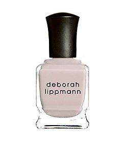 Deborah Lippmann® Like Dreamers Do Limited Edition Nail Polish