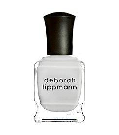 Deborah Lippmann® Misty Morning Limited Edition Nail Polish