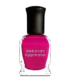 Deborah Lippmann® Sexyback Nail Polish
