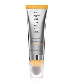 Elizabeth Arden PREVAGE® Anti Aging Triple Defense Shield Broad Spectrum SPF 50