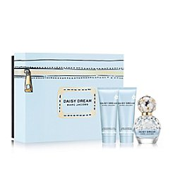 Marc Jacobs Daisy Dream Gift Set (A $118 Value)