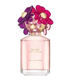 Marc Jacobs Daisy Eau So Fresh Sorbet Eau De Toilette