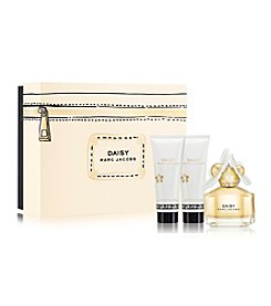 Marc Jacobs Daisy Gift Set (A $118 Value)