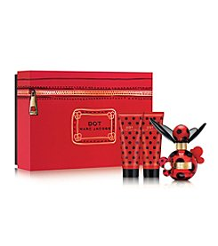 Marc Jacobs Dot Gift Set (A $118 Value)