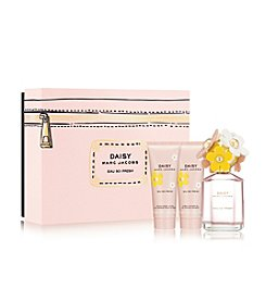 Marc Jacobs Daisy Eau So Fresh Gift Set (A $131 Value)