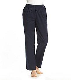 Breckenridge® Twill Pants